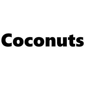 southfloridacoconuts.com-Coconuts