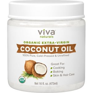 southfloridacoconuts.com-coconut-oil