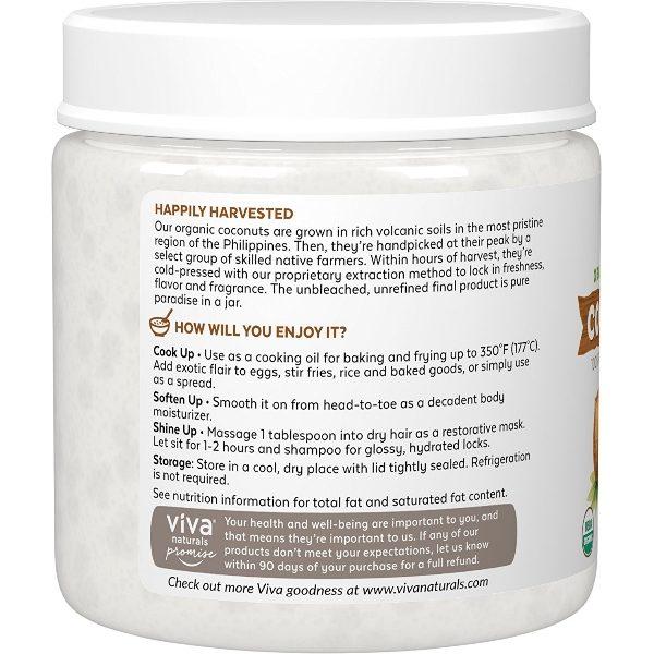 southfloridacoconuts.com-coconut-oil-back-label-1