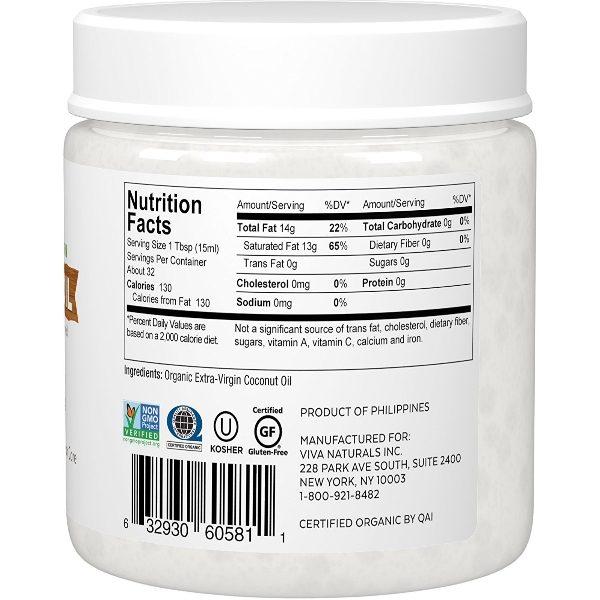 southfloridacoconuts.com-coconut-oil-back-label-2