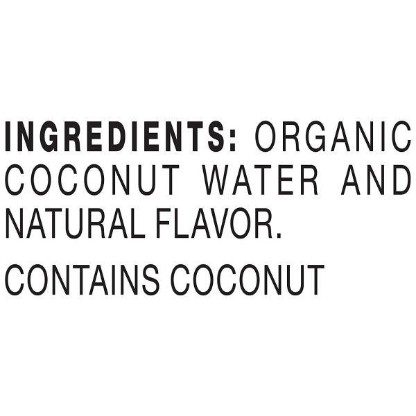 southfloridacoconuts.com-coconut-water-ingredients