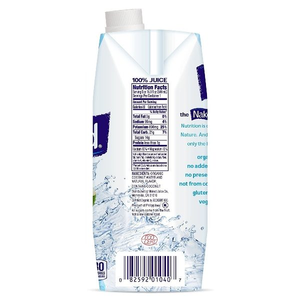 southfloridacoconuts.com-coconut-water-side-label-1