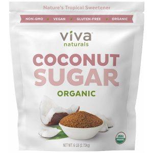 southfloridacoconuts.com-organic-coconut-sugar
