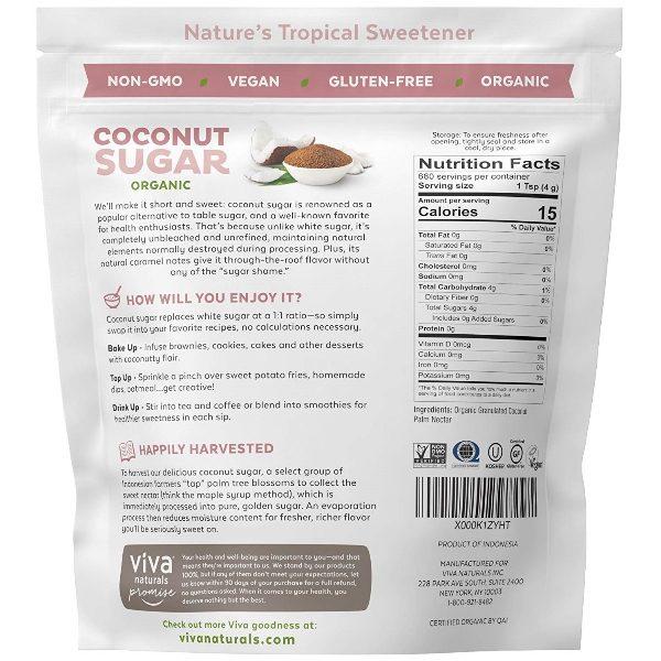 southfloridacoconuts.com-organic-coconut-sugar-back-label